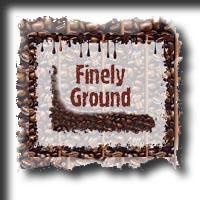 groundlogo